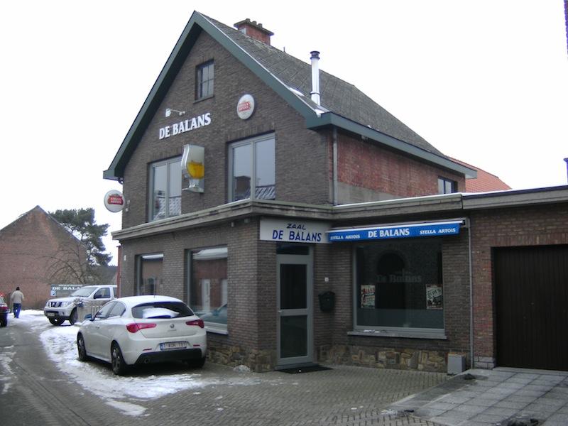 zaal_de_balans_eikevliet